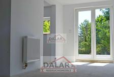 Dom na sprzedaż, Zalesie Dolne, 550 m²