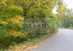 Działka na sprzedaż, Baniocha, 3577 m² | Morizon.pl | 6420 nr2