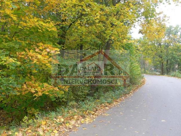 Działka na sprzedaż, Baniocha, 3577 m² | Morizon.pl | 6420