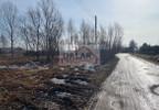 Działka na sprzedaż, Łubna, 6800 m² | Morizon.pl | 8337 nr2