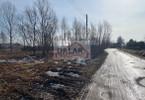 Morizon WP ogłoszenia | Działka na sprzedaż, Łubna, 6800 m² | 4397