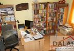 Dom na sprzedaż, Góra Kalwaria, 320 m²   Morizon.pl   3032 nr18