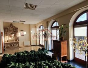 Biuro do wynajęcia, Konstancin-Jeziorna, 120 m²