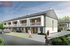 Mieszkanie na sprzedaż, Rzeszów Budziwój, 87 m²