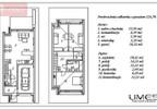 Dom na sprzedaż, Rzeszów Budziwój, 127 m²   Morizon.pl   3073 nr6