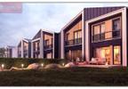 Dom na sprzedaż, Rzeszów Budziwój, 127 m²   Morizon.pl   3073 nr5
