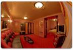 Hotel na sprzedaż, Świlcza, 2457 m²   Morizon.pl   3528 nr13