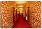 Hotel na sprzedaż, Świlcza, 2457 m²   Morizon.pl   3528 nr21