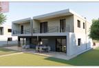 Dom na sprzedaż, Krasne, 119 m²   Morizon.pl   7853 nr2