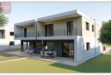 Dom na sprzedaż, Krasne, 119 m²