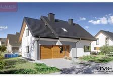 Dom na sprzedaż, Krasne, 155 m²