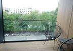 Mieszkanie do wynajęcia, Warszawa leszczyńska, 60 m² | Morizon.pl | 4450 nr13