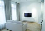 Mieszkanie do wynajęcia, Warszawa Leszczyńska, 35 m² | Morizon.pl | 4510 nr6