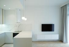 Mieszkanie do wynajęcia, Warszawa leszczyńska, 60 m²