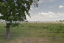Działka na sprzedaż, Opole Lubelskie, 1213 m²
