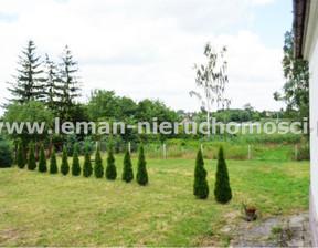 Dom na sprzedaż, Opole Lubelskie, 300 m²