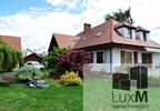 Dom na sprzedaż, Gorzów Wielkopolski Zakanale, 360 m²   Morizon.pl   4947 nr4