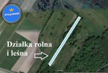Działka na sprzedaż, Ostrów Lubelski, 26500 m²