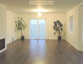 Dom na sprzedaż, Niemce, 224 m²