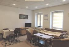 Biuro do wynajęcia, Lublin, 37 m²