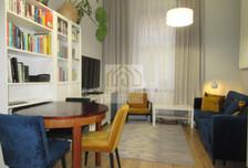 Mieszkanie na sprzedaż, Bytom, 91 m²