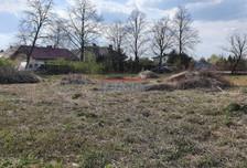 Działka na sprzedaż, Wólka Kozodawska, 1700 m²