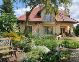 Morizon WP ogłoszenia | Dom na sprzedaż, Józefosław, 280 m² | 6896