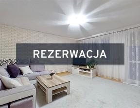 Mieszkanie na sprzedaż, Białystok Słoneczny Stok, 48 m²