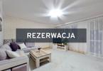 Morizon WP ogłoszenia | Mieszkanie na sprzedaż, Białystok Słoneczny Stok, 48 m² | 9994