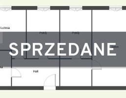 Morizon WP ogłoszenia   Mieszkanie na sprzedaż, Białystok Dziesięciny, 60 m²   1301