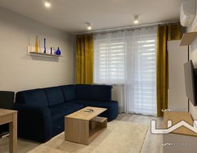 Mieszkanie do wynajęcia, Ząbki Powstańców, 41 m²