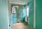 Dom na sprzedaż, Robakowo, 88 m² | Morizon.pl | 1192 nr6