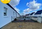 Morizon WP ogłoszenia | Dom na sprzedaż, Robakowo, 75 m² | 7152