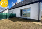 Morizon WP ogłoszenia | Dom na sprzedaż, Robakowo, 88 m² | 7152