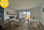 Dom na sprzedaż, Robakowo, 88 m² | Morizon.pl | 1192 nr12