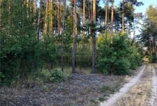 Działka na sprzedaż, Marków-Świnice, 5000 m²