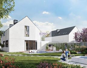 Dom na sprzedaż, Grzepnica, 180 m²