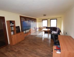 Dom do wynajęcia, Zalesie, 270 m²