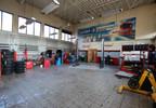 Lokal użytkowy na sprzedaż, Mysłowice Wesoła, 500 m² | Morizon.pl | 5749 nr2