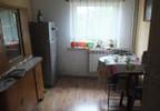 Dom na sprzedaż, Dobre Miasto Ułańska, 145 m²   Morizon.pl   8678 nr7
