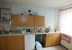 Dom na sprzedaż, Dobre Miasto Ułańska, 145 m²   Morizon.pl   8678 nr15