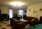 Morizon WP ogłoszenia | Dom na sprzedaż, Potępa, 447 m² | 5186