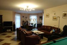 Dom na sprzedaż, Potępa, 447 m²