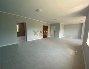 Mieszkanie do wynajęcia, Nakło, 54 m²