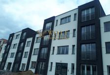 Mieszkanie na sprzedaż, Bytom, 64 m²