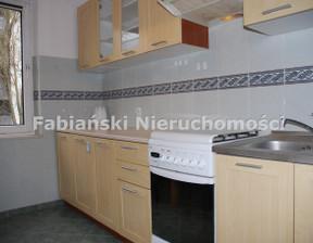 Mieszkanie do wynajęcia, Poznań Winogrady, 53 m²