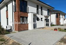 Dom na sprzedaż, Palędzie, 90 m²