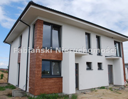 Morizon WP ogłoszenia | Dom na sprzedaż, Palędzie, 90 m² | 7503