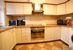 Mieszkanie na sprzedaż, Toruń Bydgoskie Przedmieście, 52 m²   Morizon.pl   0185 nr15