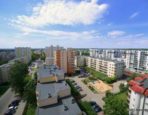 Pokój do wynajęcia, Toruń Bydgoskie Przedmieście, 12 m²